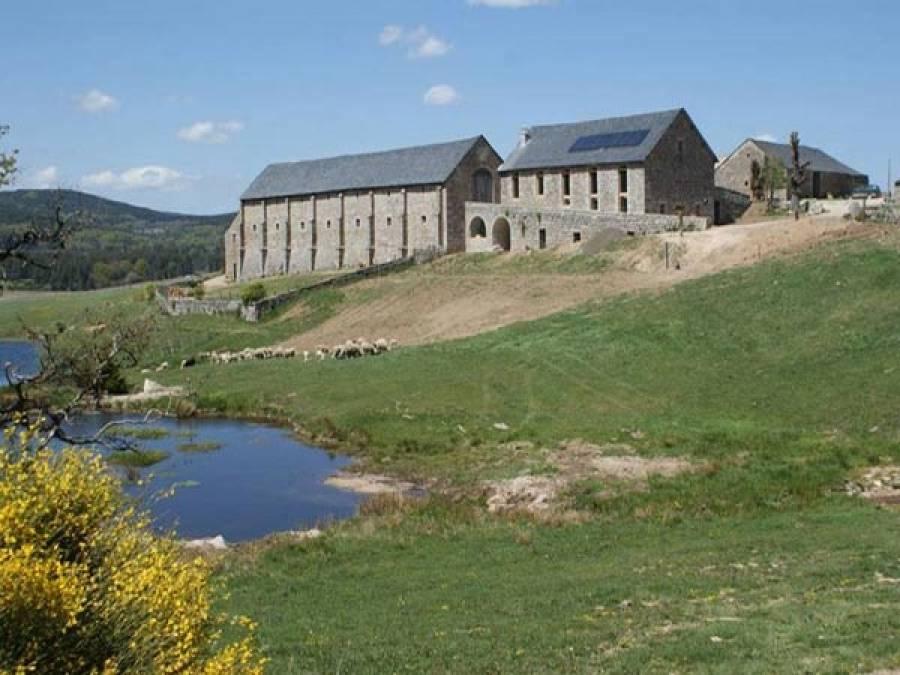 Le Festival celte en Gévaudan intègre le Domaine du Sauvage