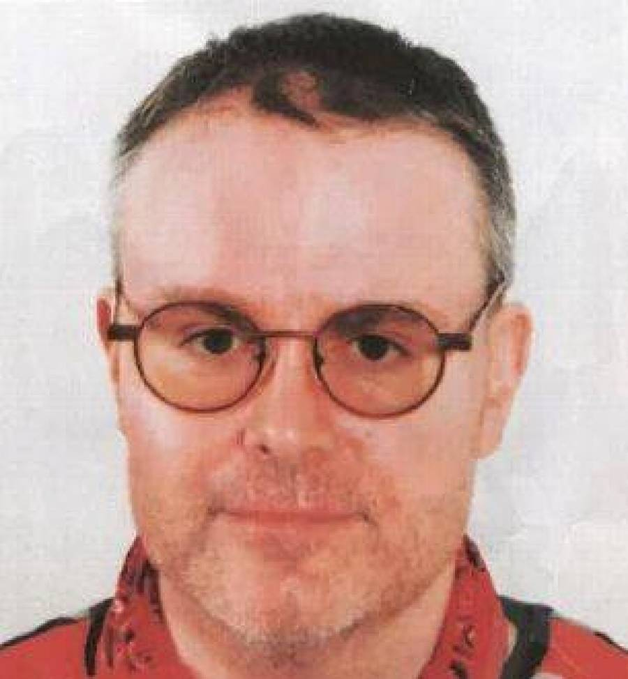 Craponne-sur-Arzon : un homme porté disparu depuis samedi