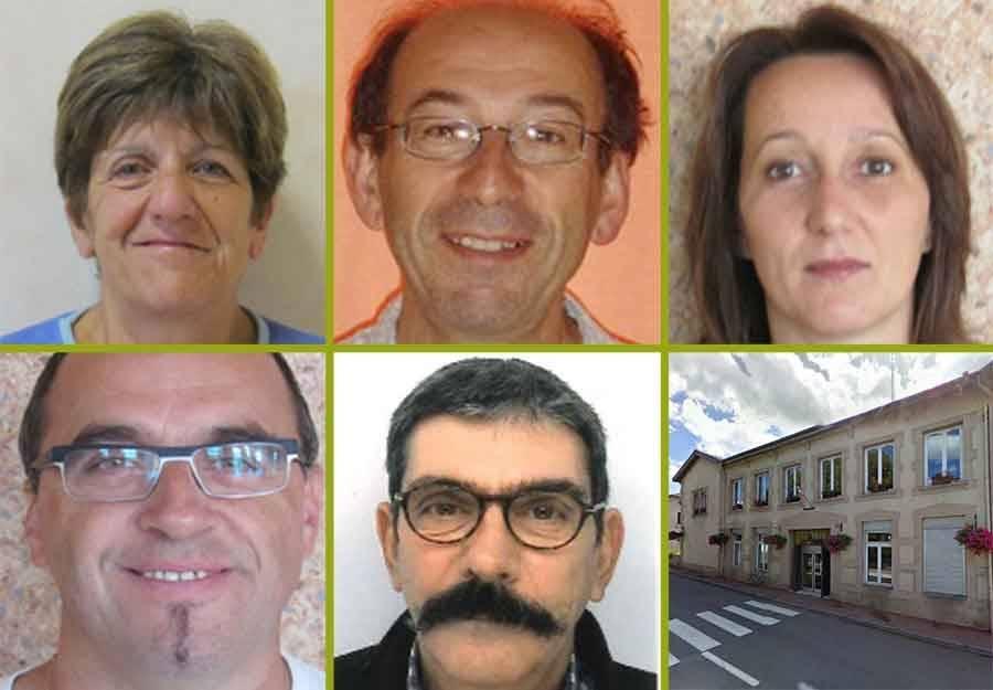 Les électeurs de Saint-Didier-en-Velay vont devoir retourner aux urnes