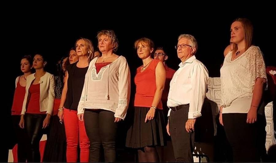Une comédie pour la bonne cause dimanche à Monistrol-sur-Loire