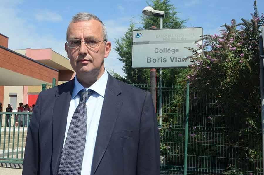 Beauzac : les collégiens auront-ils le choix entre Retournac et Monistrol-sur-Loire ?