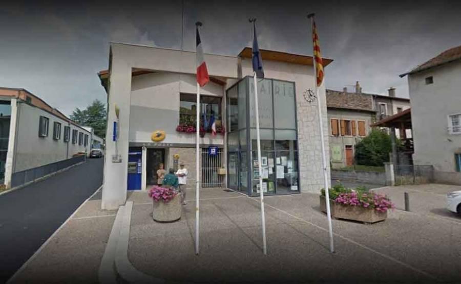 Vorey-sur-Arzon : réunion du conseil municipal vendredi 13 janvier