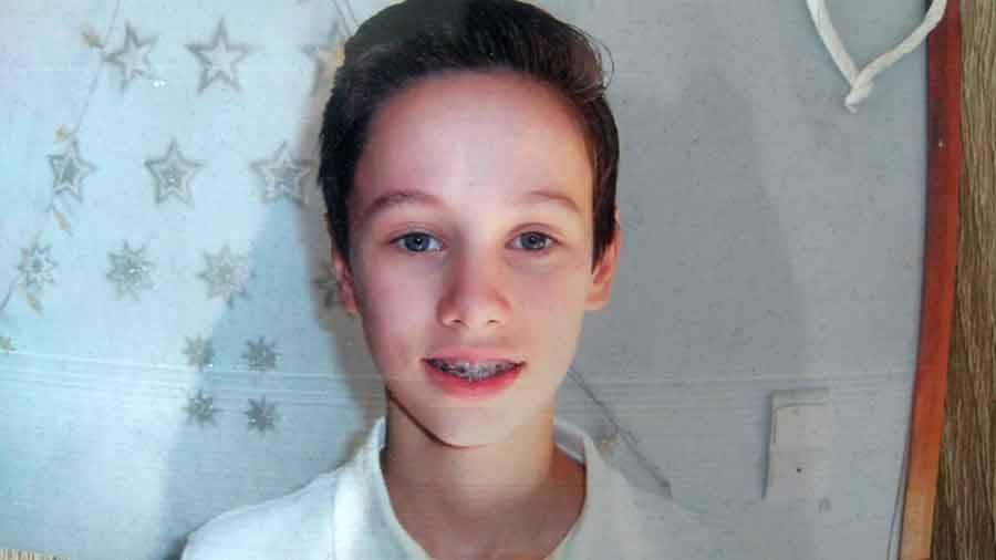 Le Chambon-sur-Lignon : disparition inquiétante d'un adolescent