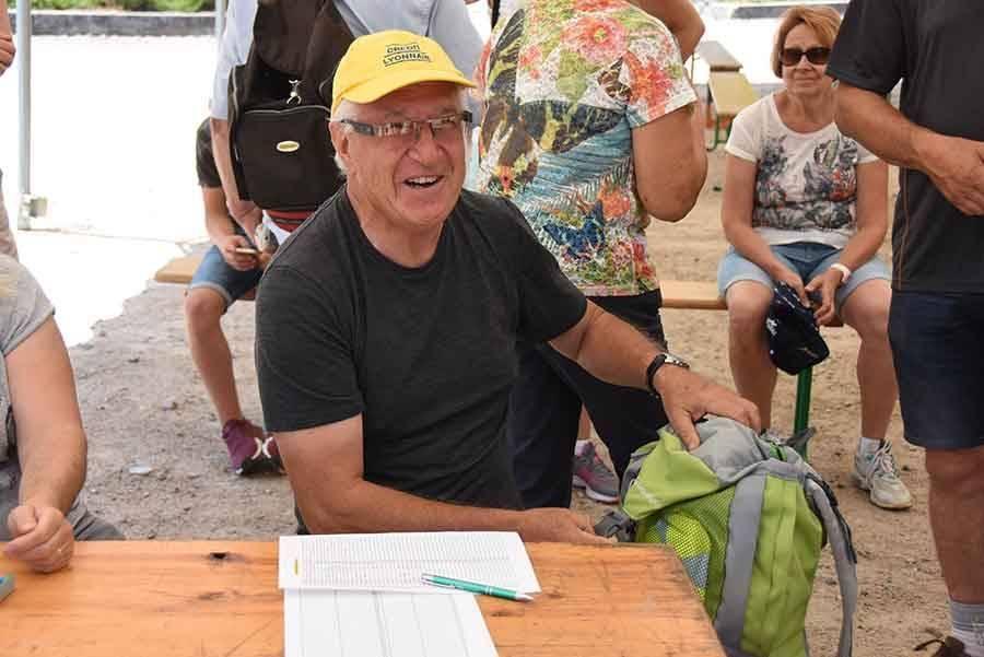 Bas-en-Basset : Anibal, dix ans d'animations et de fêtes dans la commune