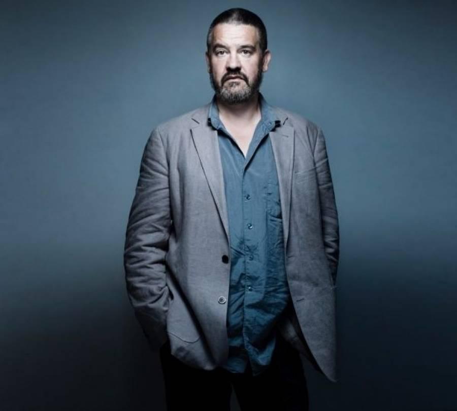 """Arnaud des Pallières présente son film """"Orpheline """" au Chambon-sur-Lignon vendredi"""