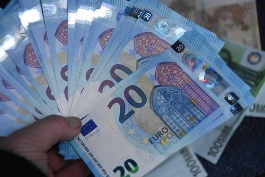 """Retournac : après les 10 000 euros trouvés, """"on a fait ce que tout citoyen aurait fait"""""""