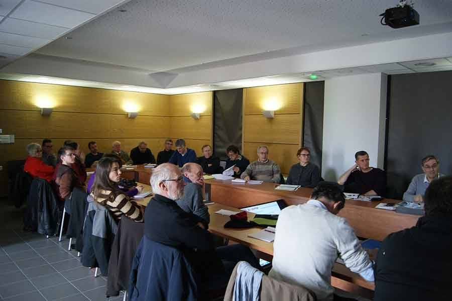 Contrat Territorial du Haut-Lignon : un bilan après cinq ans d'actions