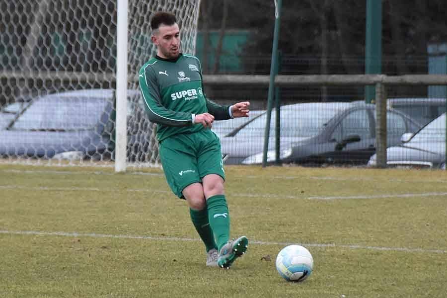 Foot : Blavozy élimine Sucs et Lignon, le tenant du titre de la coupe