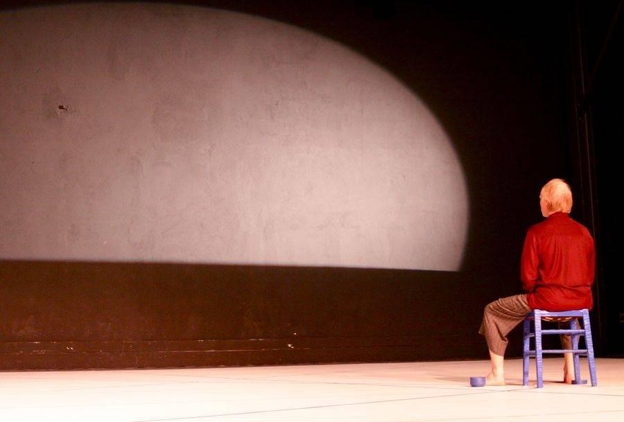"""""""Par ici la Danse"""", 8e édition du 21 au 27 août à Saint-Agrève"""