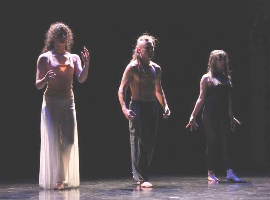 La danse dans tous ses états ce week-end à Yssingeaux