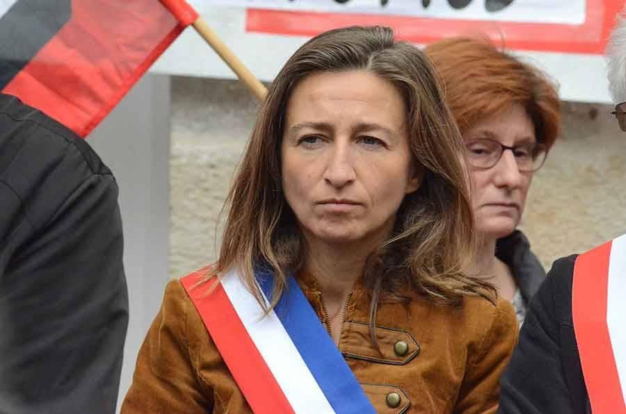 Vorey-sur-Arzon : les vœux du maire ont lieu dimanche