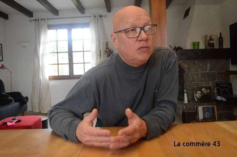 Le Chambon-sur-Lignon : deux ateliers de pratiques théâtrales cet été