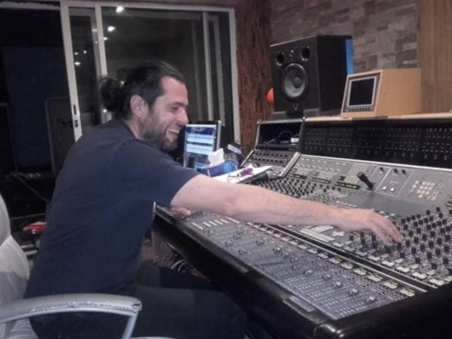 Staguev devient STAG et sort un nouvel album en mars (vidéo)