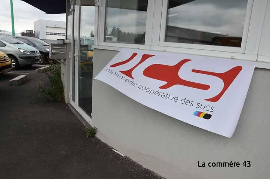 Licenciement du délégué syndical à la Coopérative des sucs : Force Ouvrière dépose un recours