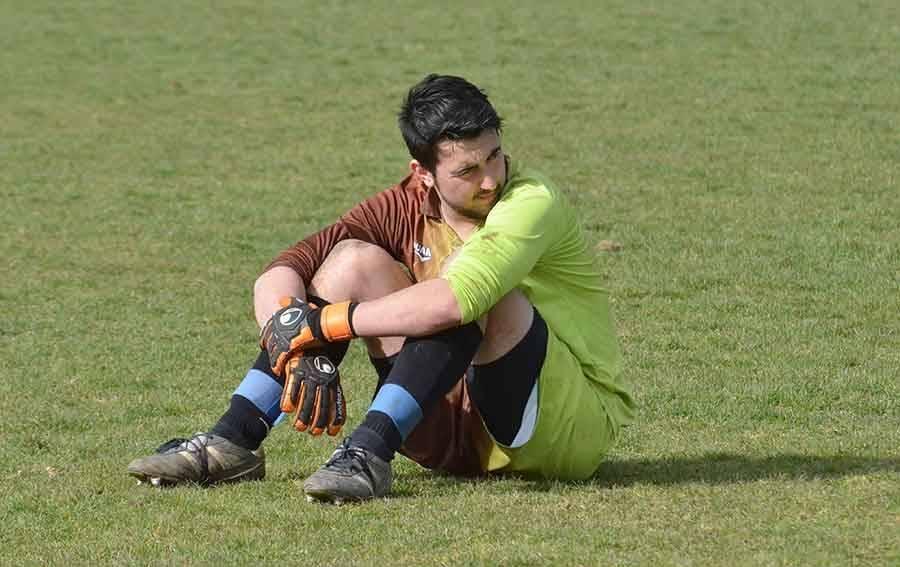 Foot : la qualification de Grazac-Lapte en coupe