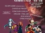 affiche_cosplay_event