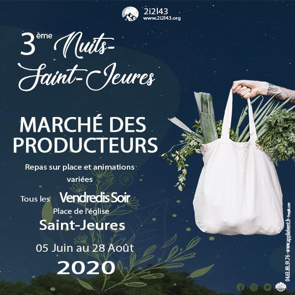 Nuits Saint-Jeures 2020 carré