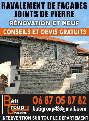 Bati Group 43 article
