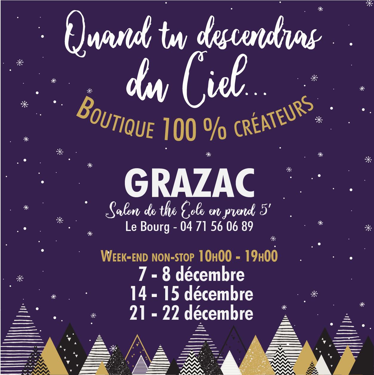 Grazac Eole décembre 2019