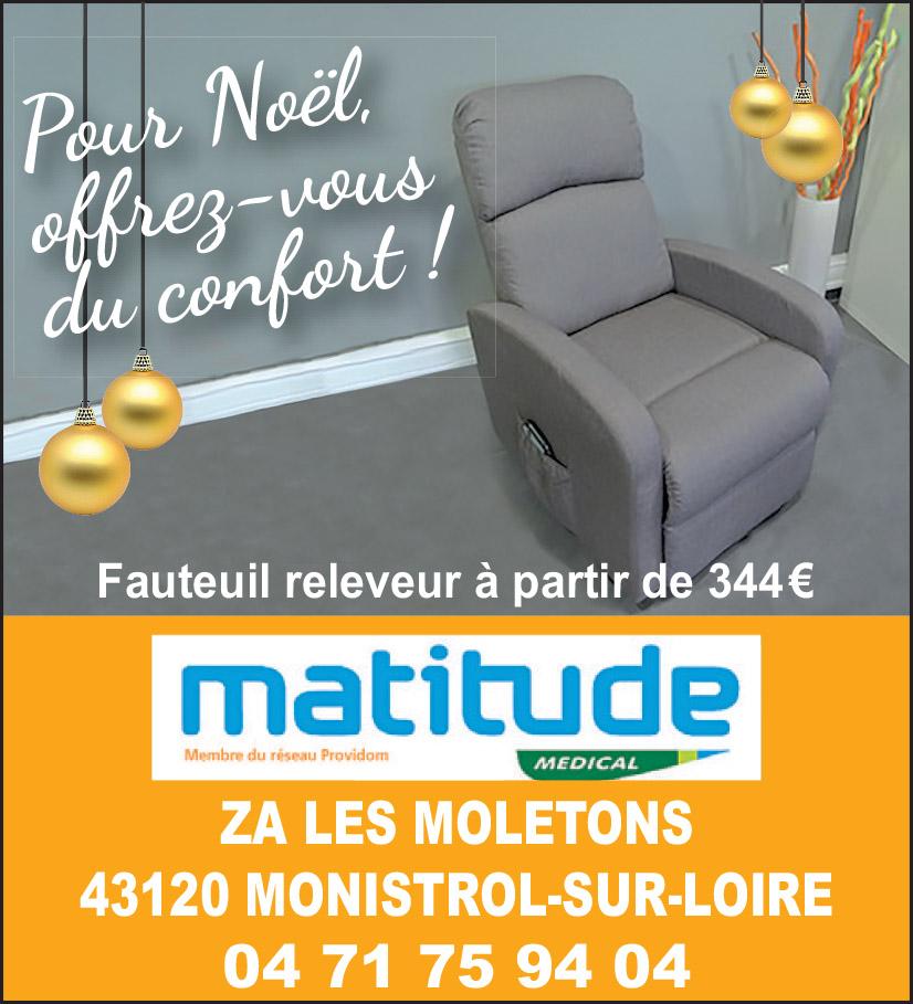 Matitude Monistrol décembre 2019