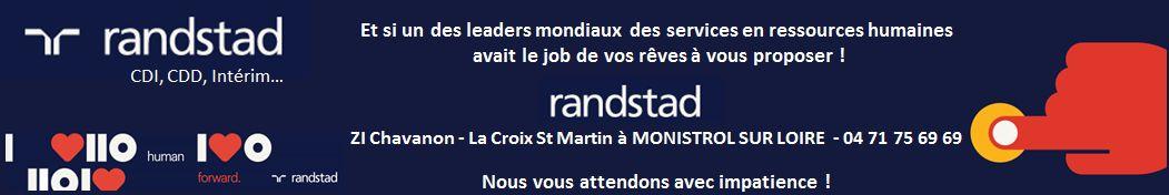 Monistrol Randstad janvier 2020