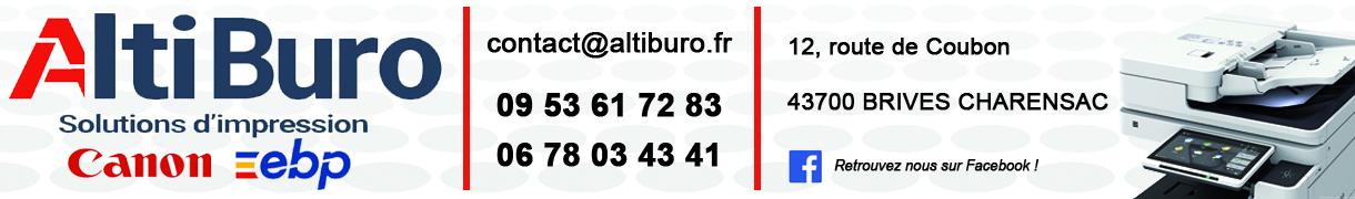 Alti Buro septembre 2020