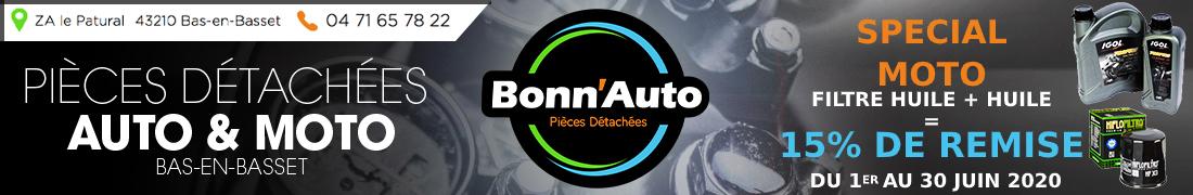 Bas Bonn'auto juin 2020