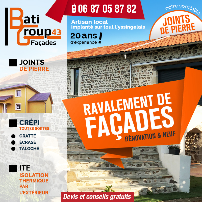 Batigroup 43 mars 2019 article
