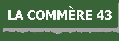 logo slogan new