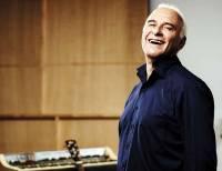 Puy-en-Velay : Michel Fugain vient causer à son public au théâtre ce dimanche