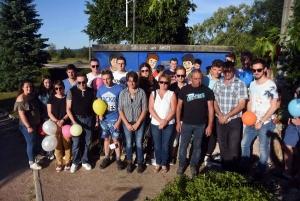 Mort de trois adolescents à Bas-en-Basset : la justice accepte de rouvrir l'enquête