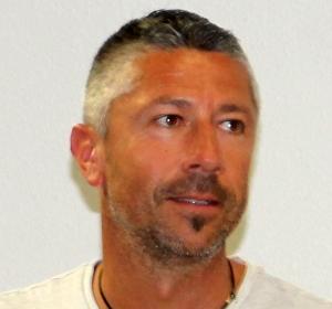 Xavier Muru