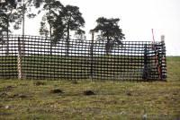 Les Vastres : un plan pour lutter contre les formations de congères