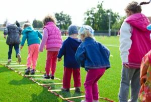 Le Chambon-sur-Lignon : un séjour d'enfants écourté après plusieurs cas positifs de Covid-19