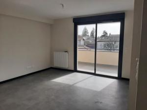 Bas-en-Basset : Alliade Habitat met en location 18 logements dans une résidence neuve