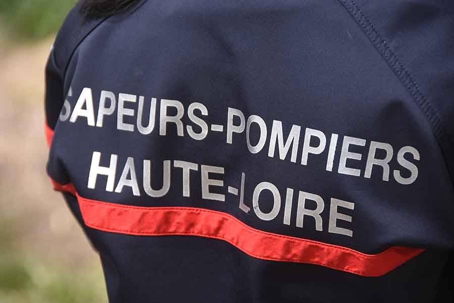 Saint-Maurice-de-Lignon : il percute une voiture en stationnement