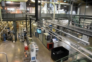 Saint-Pal-de-Mons : Addiplast Group rachète une usine dans l'Oise