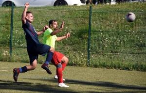 Foot : Saint-Didier/Saint-Just se défait du piège de Sainte-Sigolène