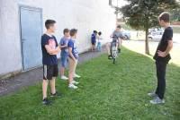 Saint-Maurice-de-Lignon : un spectacle et des jeux pour la kermesse de l'école privée