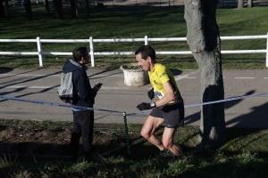 Championnats de la Loire de cross-country : joli résultat collectif pour Monistrol