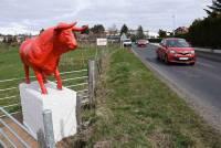 Montfaucon-en-Velay : des riverains réclament des radars ou dos-d'âne dans l'avenue des Cévennes