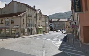 Retournac : mercredi, l'étude de revitalisation du centre-bourg s'invite sur le marché