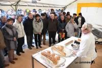 Fête du cochon à Yssingeaux samedi : demandez le programme