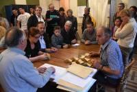 Les résultats définitifs de la Présidentielle connus en Haute-Loire
