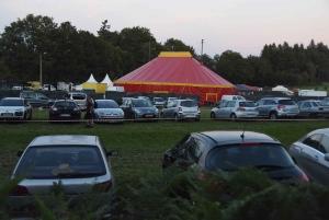 Tence : le Festival du Haut-Lignon remplit ses objectifs