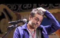 """Brives-Charensac : """"Gainsbourg for kids"""" samedi à la Maison pour tous"""
