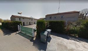 """Bas-en-Basset : l'ancienne gendarmerie va être vendue """"à la découpe"""""""