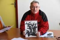 Sylvain Josserand animera deux ateliers