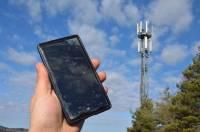 """Un """"New Deal"""" pour accélérer la couverture téléphonique mobile en Haute-Loire"""
