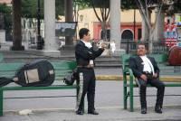 Les Rencontres Nord-Sud à la découverte du Mexique